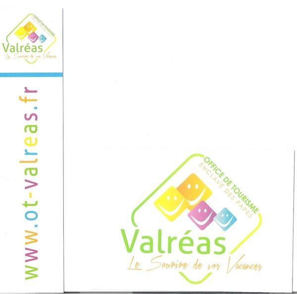 Vaucluse - Office du tourisme valreas ...